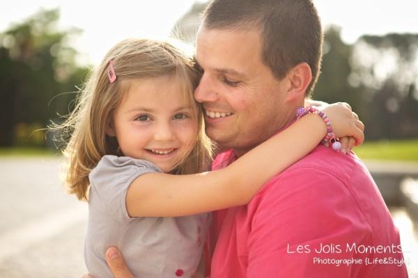 Noellie et Laurent ete 2013 5