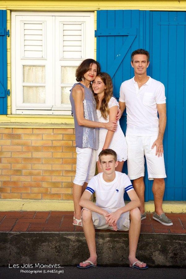Corinne Family 15