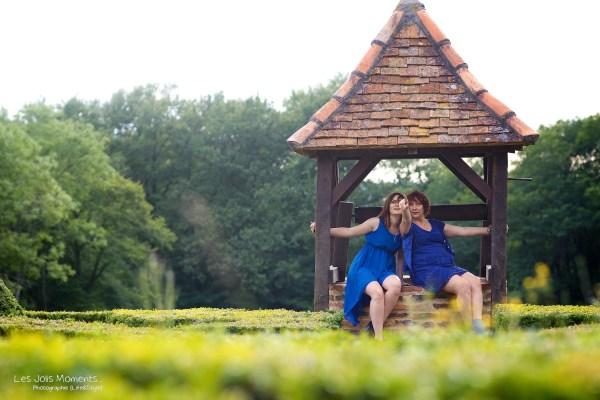 Patricia et Thelma juil 2014 WEB 17