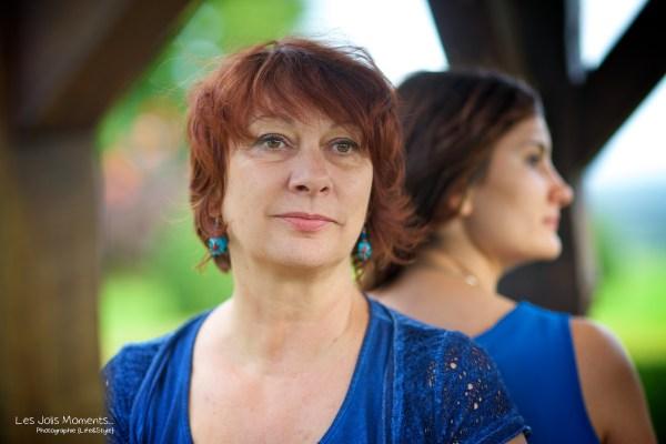 Patricia et Thelma juil 2014 WEB 30