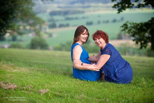 Patricia et Thelma juil 2014 WEB 55