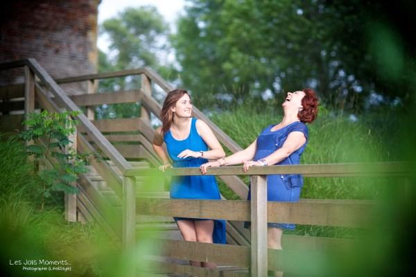 Patricia et Thelma juil 2014 WEB 6