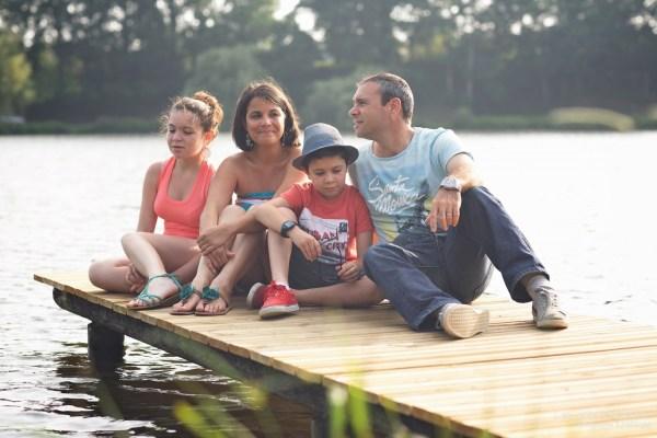 Seance famille Landes 2014 9