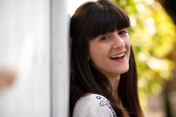 Lisa Marie 18 ans WEB 10