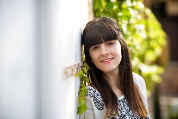 Lisa Marie 18 ans WEB 11
