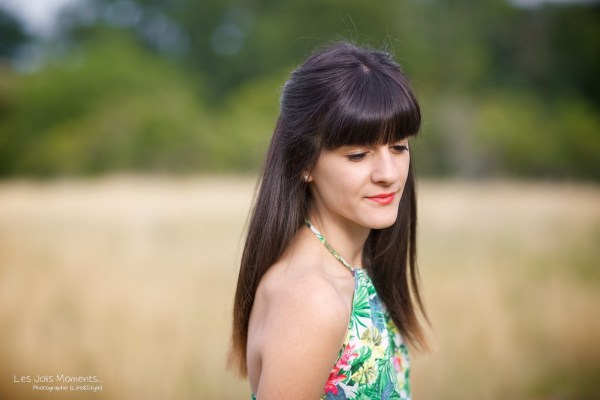 Lisa Marie 18 ans WEB 16