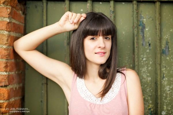 Lisa Marie 18 ans WEB 20