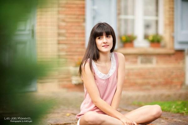 Lisa Marie 18 ans WEB 21