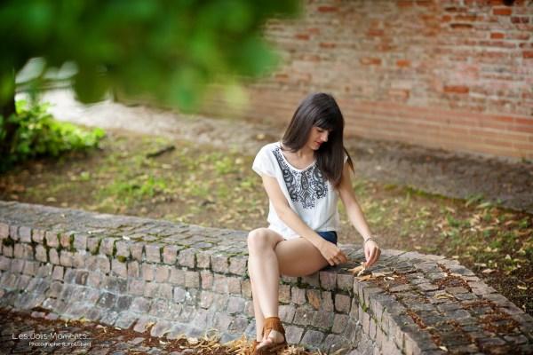Lisa Marie 18 ans WEB 6
