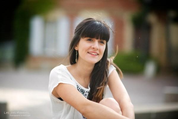 Lisa Marie 18 ans WEB 7