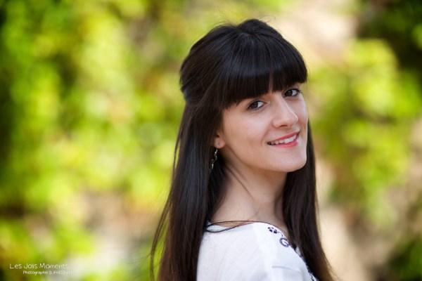 Lisa Marie 18 ans WEB 8