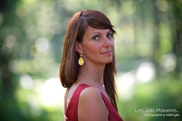Karine summer 2015 WEB 10