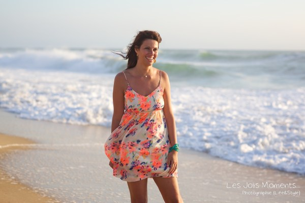 Karine summer 2015 WEB 91