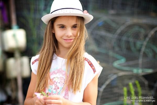 Louise et Robin summer 2015 9