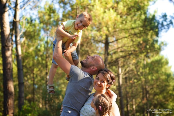 Sonia family summer 2015 WEB 16