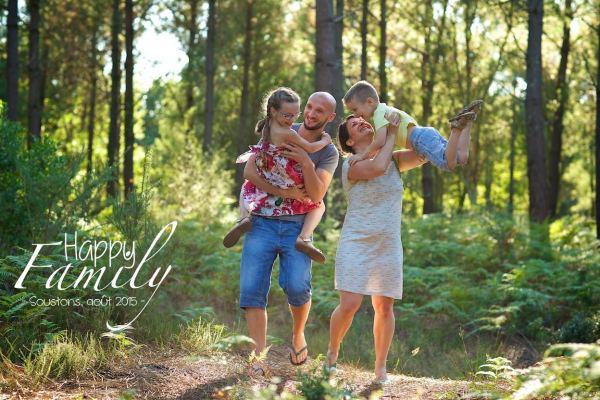 Sonia family summer 2015 WEB START