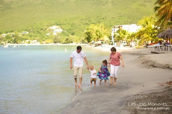 Seance grande famille a la plage 13