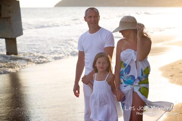 Seances photo en famille en Martinique (2)