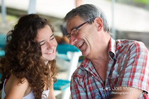 Seances photo en famille en Martinique Grande Anse 7