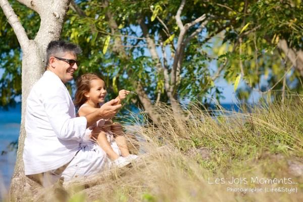 Seances photo en famille en Martinique PointeduBout 5