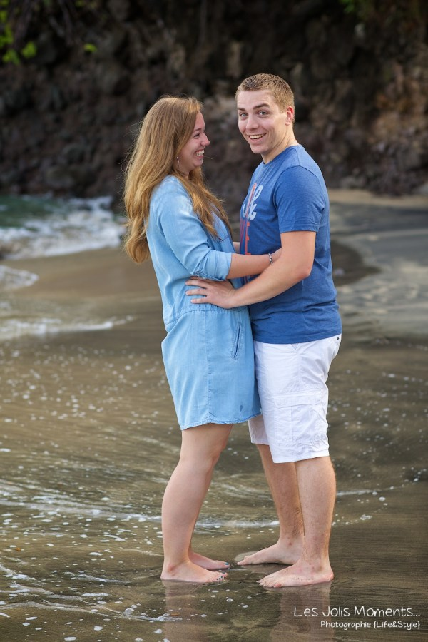 Seance couple en Martinique 1 (1)