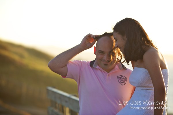 seance-famille-saint-jean-de-luz-17