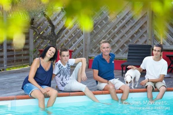 seance-famille-a-domicile-aux-trois-ilets-8
