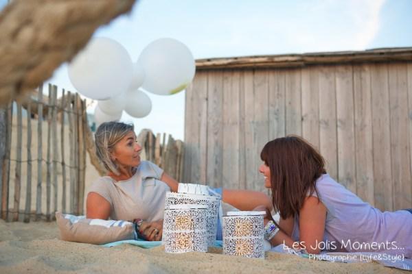 seance-photo-entre-amies-sur-la-plage-14