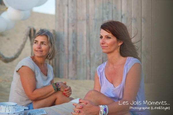 seance-photo-entre-amies-sur-la-plage-15