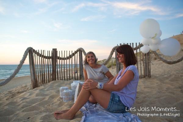 seance-photo-entre-amies-sur-la-plage-17