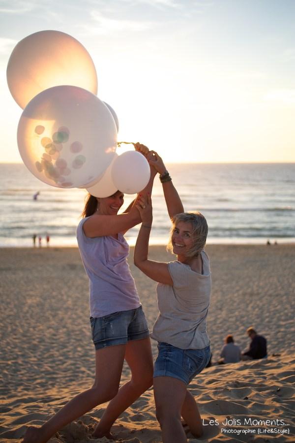 seance-photo-entre-amies-sur-la-plage-4