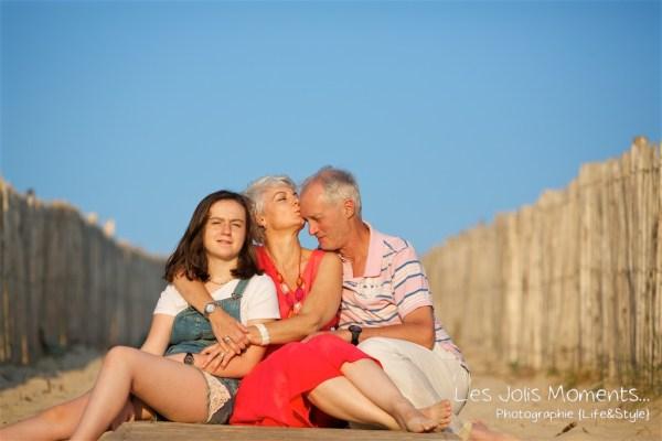 Seance famille a Mimizan 28