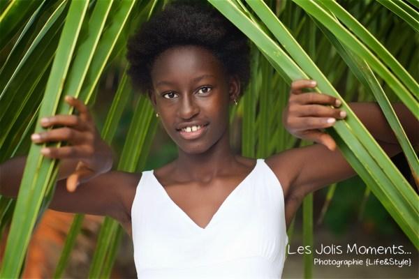 Seance portrait jeune fille 13 ans 8