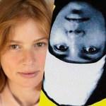 Maya Dunietz et Tsegué‑Maryam Guèbrou, piano ma nonne troppo