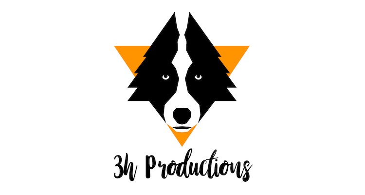 3H PRODUCTIONS