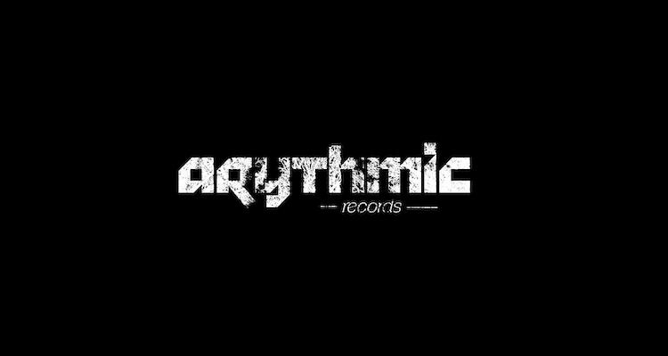 ARYTHMIC RECORDS