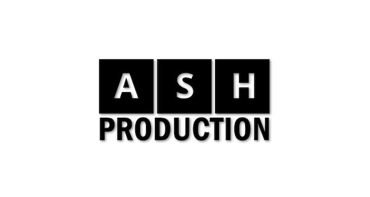 ASH PRODUCTION