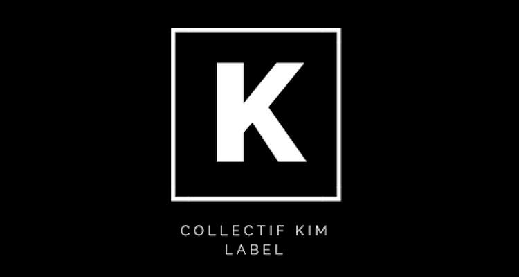 COLLECTIF KIM