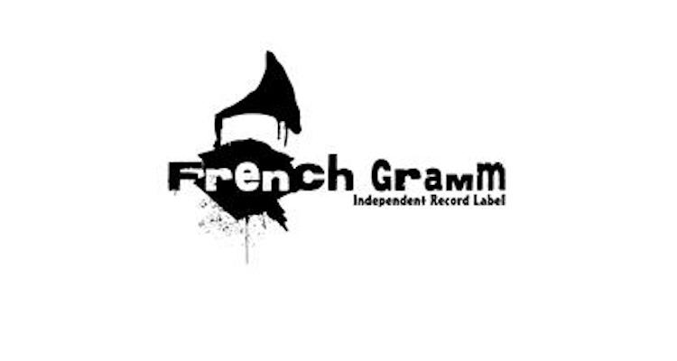 FRENCH GRAMM