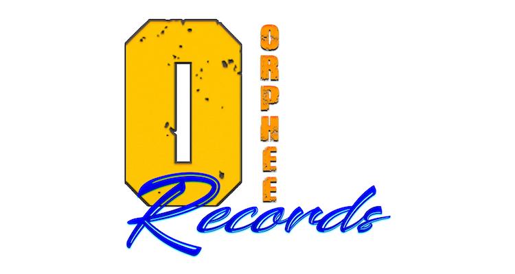 ORPHEE RECORDS