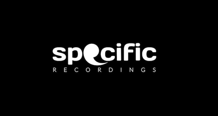 SPECIFIC RECORDINGS