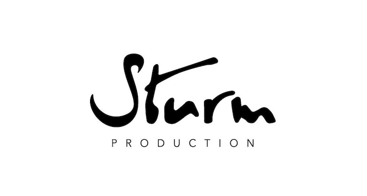 STURM PRODUCTION