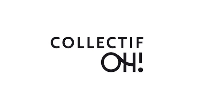 collectif OH