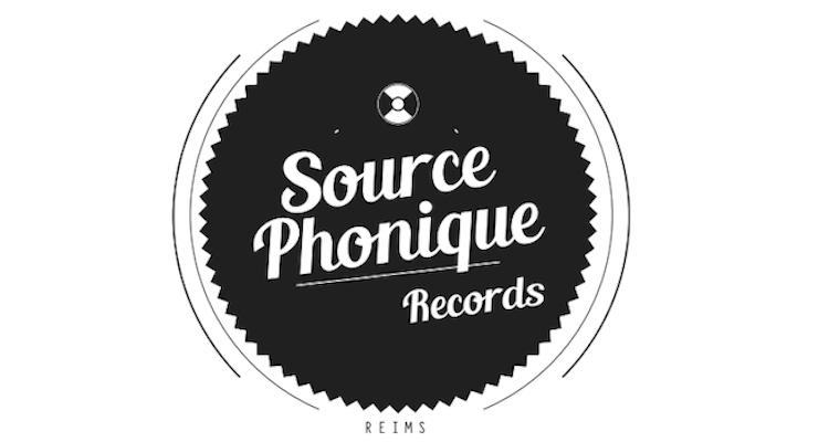 source phonique records