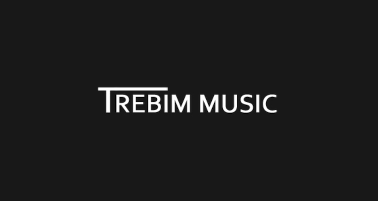 trebim music