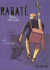 Rabaté Les Petits Ruisseaux