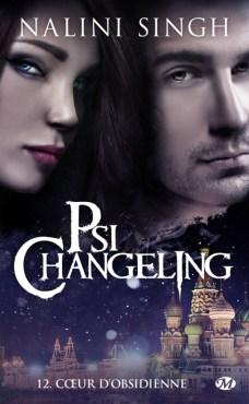 singh-nalini-psi-changeling-12