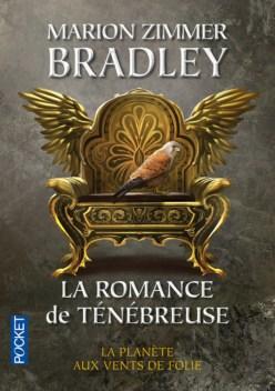 zimmer-bradley-marion-la-romance-de-tenebreuse-1