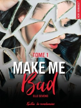 make-me-bad,-tome-1-873296-264-432