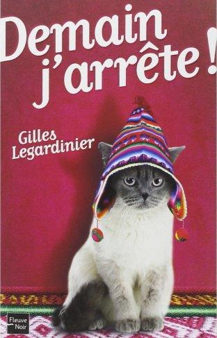 https://leslecturesdeninablog.wordpress.com/2016/01/05/demain-jarrete-de-gilles-legardinier/